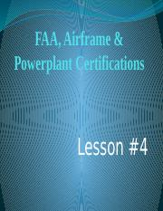 Powerplant certification Lesson 4.pptx