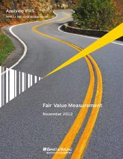 ey-applying-ifrs-fair-value-measurement.pdf