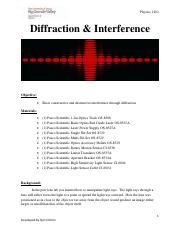 08 Diffraction(1)
