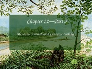 Chapter 12--Part 3