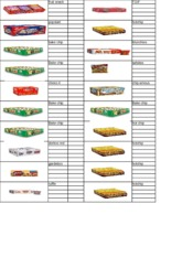 Copy of snack list (1)