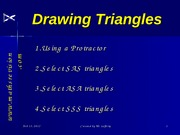 S1_Level_E_Ch14_Drawing_Triangles (1)