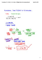 Functions_H_-_4.5-4.8,_5.1,_5.2,_Day_11_(Right_before_the_test)