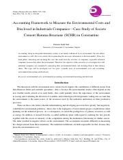 measuring environment cost.pdf