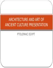 20190202132321architecture_and_art_of_ancient_culture_presentation (1).pptm