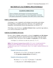 Precalc0006to0010-page6