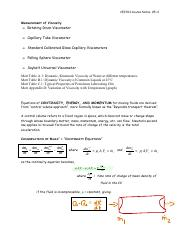 CE2703_Fluid_Mech_NOTES-Lecture_Notes.39.pdf