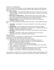 devry coll 148 journal 1 Coll 148 outline essay 817 words | 4 pages raymond w kelly outline callistus wong coll 148 august 5, 2013 professor joy harrison devry university raymond w kelly outline i introduction.