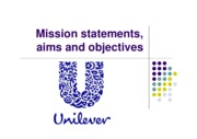 91058207-Unilever-Mission-Statement-and-Objectives.pdf