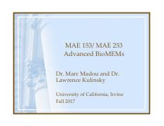 MAE+153_253_MM_LK_lecture6_fall+2017_posted.pdf