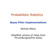 lecture6-2010-particle-filters