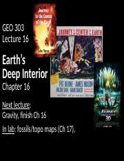 15_Deep Earth-post-TMS-1