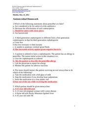 Homework#5-Antimicrobials--answers