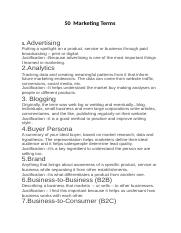 50  Marketing Terms (1).docx