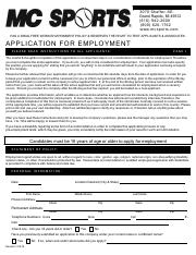 Employment Application - revised 1-28-14 - final (1).pdf