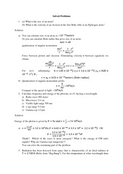 68110943-Midterm-1-Solved-Problems