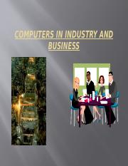 Computers in Industry and Business.pptx