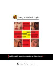 DealingWithDifficultPeople.pdf