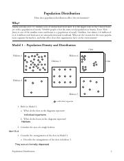 pogil_population_distribution.pdf