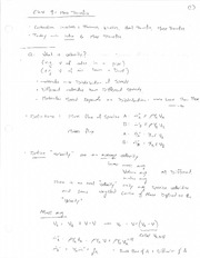 Lecture_9_notes