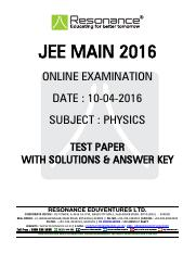 jee-main-2016-online-CBT-solution-PHYSICS-10-04-2016.pdf