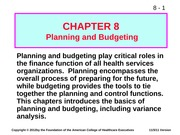 chapter 8 ppt