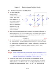 Chapter_3_Basic_Analysis_of_Resistive_Circuits