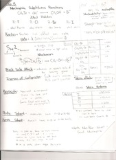 Ch 8 Notes - Page 1