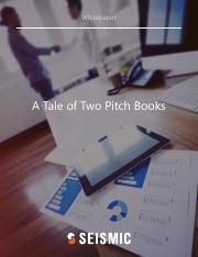 A-Tale-of-Two-Pitchbooks-WP__100516.pdf