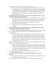 studying for german 302 midterm.pdf