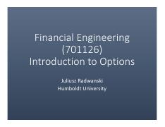 5 Introduction to Options.pdf