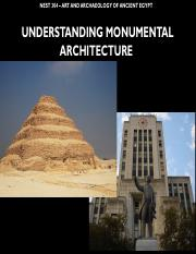 NEST304-15_Lecture9_Monumental_Architecture