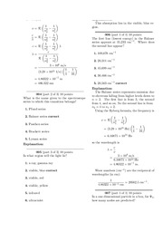 HW2answers pg2