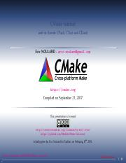 CMake-tutorial.pdf