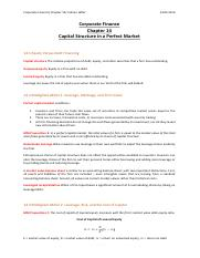 summary-book-corporate-finance-chapter14.pdf