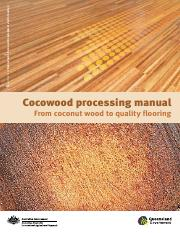 cocowood_processing_manual_from_coconut_wood_to_q_16382