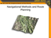 MSL202_Lesson_03a_Navigational_Methods_and_Route_Planning_(NXPowerLite)