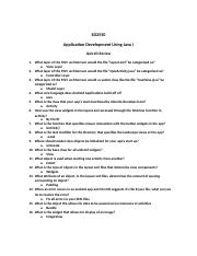 SD2550_Quiz_3 Review.docx