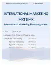 IMK-GROUP-ASSIGNMENT.docx