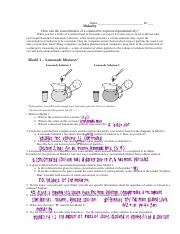 Molarity_Worksheet.pdf