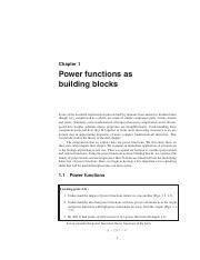 Ch 1 Power Functions as Building Blocks.pdf