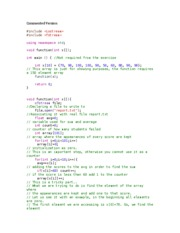 Commented_code_for_part_2[1]