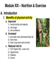 Chapter 19 - Nutrition & Exercise.pdf