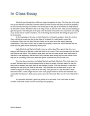 one paragraph college essay