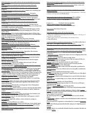 Exam1_cheatsheet.docx