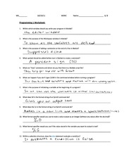 Whiting_Cameron_ENGE1114_WS9_Sheet