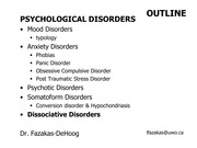 Psych+1000+_003_+-+Chapter+16A+_Disorders_+_2012-2013_+To+Post+BW