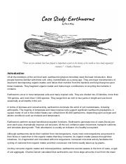 Copy_of_Case_Study_Earthworms