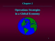 Operations Strategy.pptx