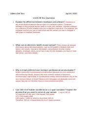 8.08 Text Questions.docx